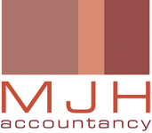MJH Accountancy